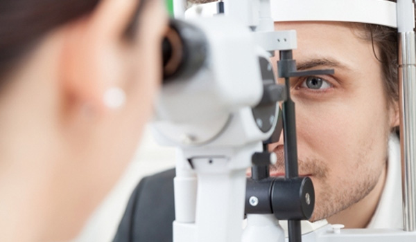 Treatment of Keratoconus: Things You Should Know!
